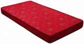 Partex Orthopaedic Mattress SFH-02