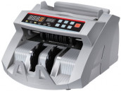 Electronic 2108 UV/MG Multi-Currency Money Counter