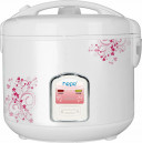 Rice Cooker 1.8L Capacity