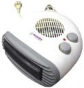 Bushra ACB-15 2000-Watt Room Heater