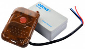Couns CU-Y09 Wireless Remote Controler Switch