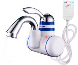 Electric Instant Hot Water Tap