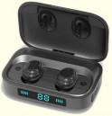 ipipoo TP-10 Wireless Earbud Headphone