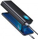 Baseus PPLG-01 Quick Charger Power Bank