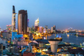 Vietnam Visa Processing Service