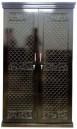 Classic Design 2 Shutter Almirah MA2 1002