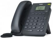 Yealink SIP-T19P E2 HD Voice IP Phone