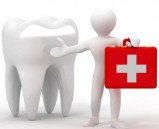 24 Hours Dental Emergency Services