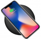 Remax RP-W3 Powerful Wireless Charger