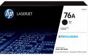 HP 76A Single Function Original Laser Toner