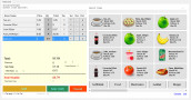 Easy POS Software Online / Desktop
