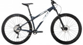 Ragley Big Al Hardtail Alloy Bicycle 2019
