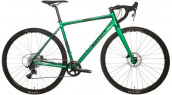 Vitus Energie Cyclocross Alloy Bicycle 2019