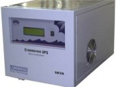 Rahimafrooz Jumbo 6 KVA IPS 4500 Watt