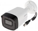 Dahua HAC-HFW1200TLP-A 2 MP Audio Bullet Camera