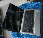 Compaq Presario CQ42 Core i5 5th Gen 4GB RAM Laptop