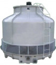 Industrial 20 RT Cooling Tower