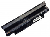Replacement 6 Cell Dell Laptop Battery