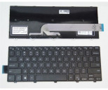 Dell Inspiron 14-3000 Keyboard