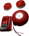 Asenware AW-CMC2166 Fire Alarm Bell