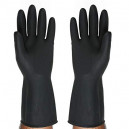 Chemical Hand Gloves