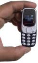 BM10 Mini Classic Phone