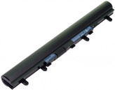Laptop Battery 2200mAh for Acer Laptop