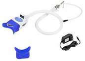 Tooth Whitening Unit