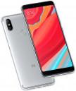 Xiaomi Redmi S2 4GB / 64GB