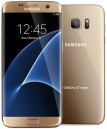 Samsung S7 Edge 4GB Single SIM