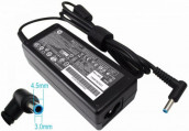 HP 19V 3.33A 65W Laptop Charger