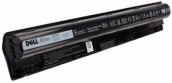 Replacement Dell Inspiron Laptop Battery