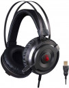 A4Tech Bloody G520 Virtual 7.1 Surround Headphone