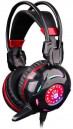 A4Tech Bloody G300 Dual Chamber Gaming Headset