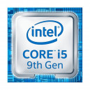 Intel 9th Gen Core i5-9400F Processor