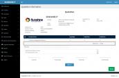 Super Shop Inventory Software