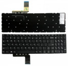 Lenovo Ideapad 310 Replacement Keyboard