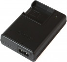 Sony NP-BK1 Type K Li-ion Battery Charger