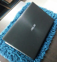 Asus X552CL Core i3 4GB RAM 500GB HDD Used Laptop