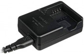 Fujifilm BC-W126 Camera Battery Charger