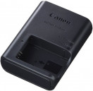 Canon LC-E12 Camera Battery Charger