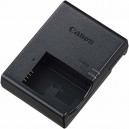 Canon LC-E17 Quick Camera Battery Charger