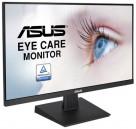 "Asus VA24EHE 23.8"" Eye Care Full HD Monitor"