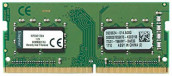 Kingston 4GB 2400 MHz DDR4 RAM
