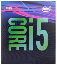 Intel 9th Gen Core i5 2.90 GHz Processor