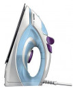 Philips GC1905/40 1440 Watt Steam Iron