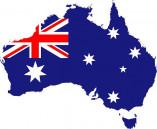 Australian E-Visa Processing Service