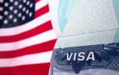 USA B1 / B2 Visa Processing Service