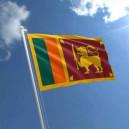 Sri Lanka ETA Process