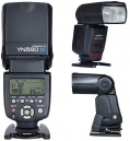 Yongnuo YN560 Speedlite IV Wireless Flash for Canon & Nikon